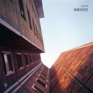 Ceeys, Daniel Selke, Sebastian Selke, Waende Cover
